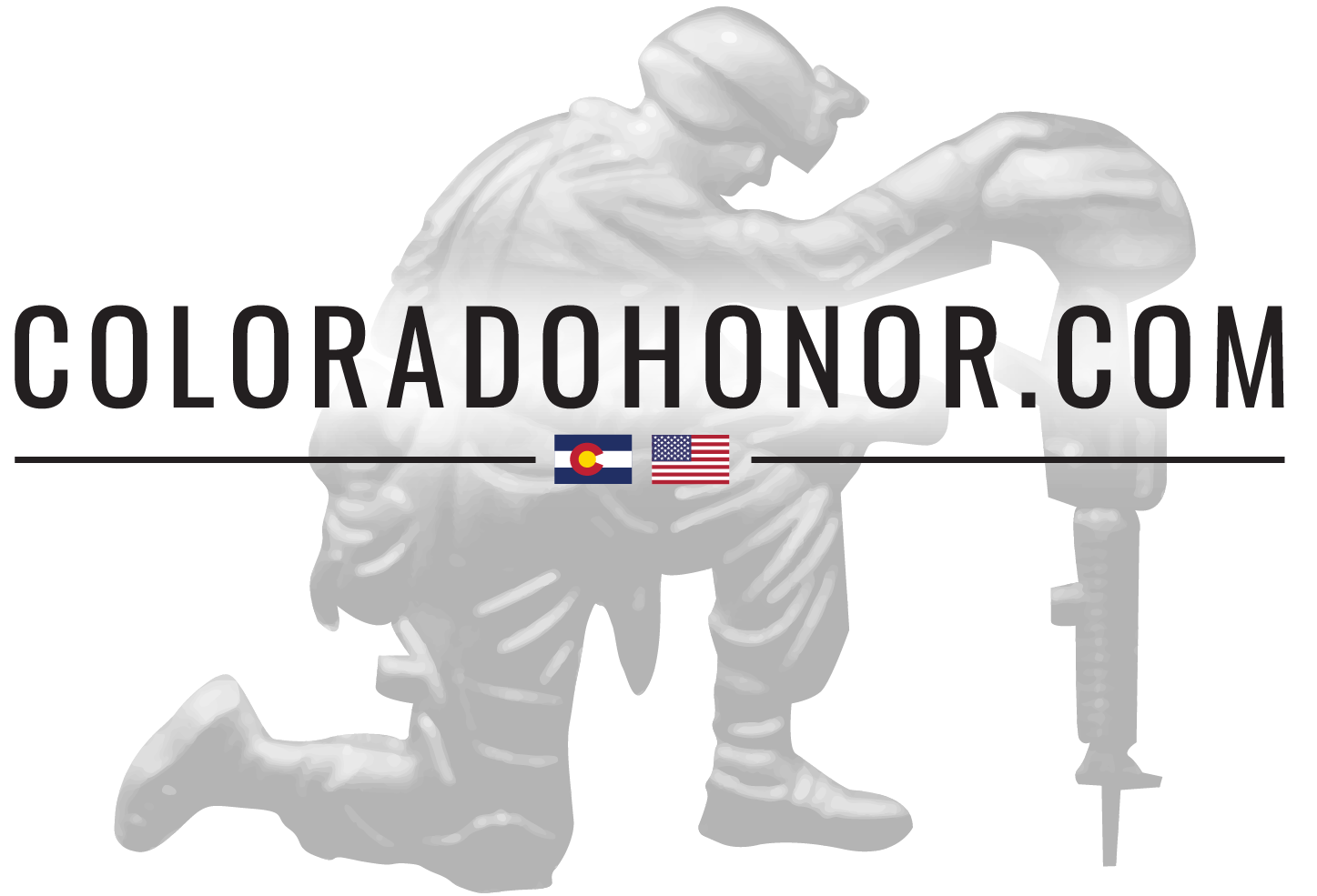 ColoradoHonor.Com