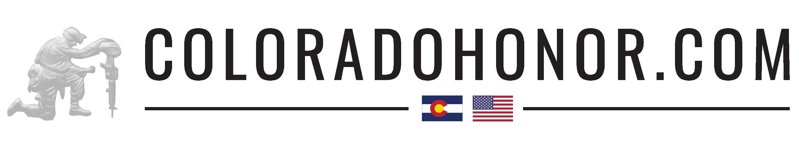 ColoradoHonor.Com